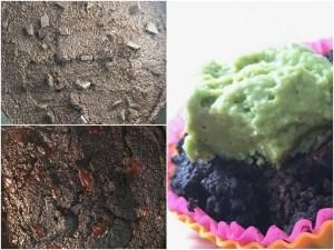 vegan keto cupcakes recipe
