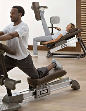 state-of-the-art_exercise_equipment