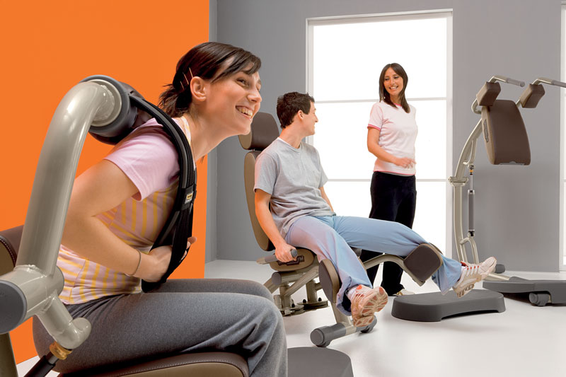 weight loss program for teenagers wayne NJ