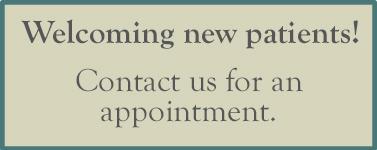 Contact Steven Zdep or Scott Shallish dentists