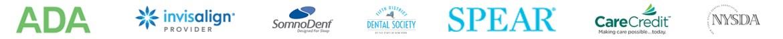 Dr. Steven R. Zdep, Dr. Scott W. Shallish, Spear Dentist group, American Dental Association,