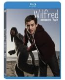Wilfred S2 BD Art