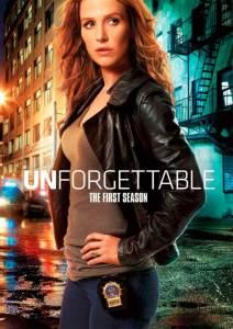 Unforgettable_S1_e