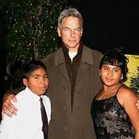 3623984_com_mark_harmon_at_renal_teen_prom