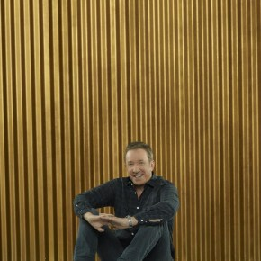 "LAST MAN STANDING - ABC's ""Last Man Standing"" stars Tim Allen as Mike Baxter. (ABC/Bob D'Amico)"