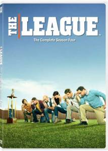 TheLeague_S4_DVD_e