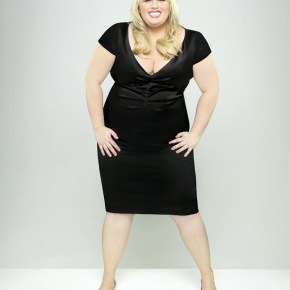 "SUPER FUN NIGHT - ABC's ""Super Fun Night"" stars Rebel Wilson as Kimmie Boubier. (ABC/Bob D'Amico)"