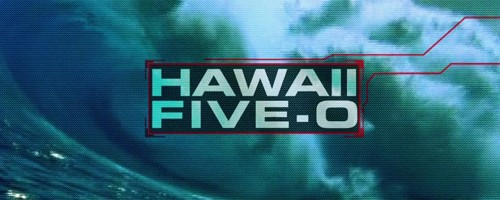 Risultati immagini per hawaii five o banner