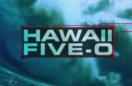 Hawaii_Five-0_2010_Logo