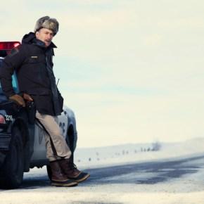 Pictured: Bob Odenkirk as Deputy Bill Oswalt -- CR. Matthias Clamer/FX