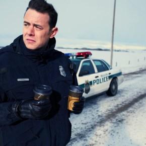 Pictured: Colin Hanks as Gus Grimley -- CR. Matthias Clamer/FX