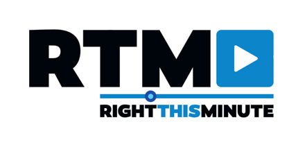 RTM-FI