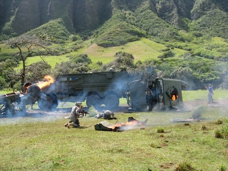 hawaiifive0military4