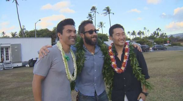 hawaiifive0seasonsix2