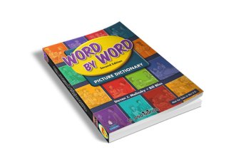 Word by Word Picture Dictionary pdf