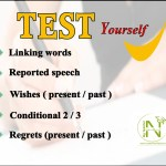 test yourself