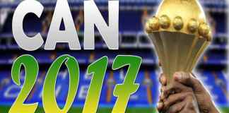 CAN 2017