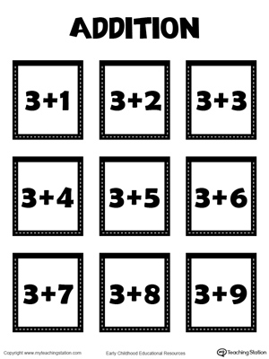 Image Result For Worksheet For Kinder