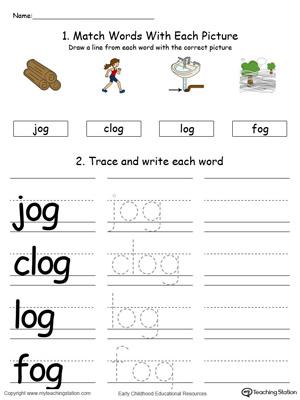number venn diagram sorting numbers chevy truck trailer plug wiring preschool and kindergarten worksheets | myteachingstation.com
