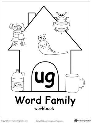 Image Result For Color Words Worksheet