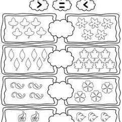 Number Venn Diagram Sorting Numbers Rj12 6p4c Wiring Early Childhood Math Worksheets | Myteachingstation.com