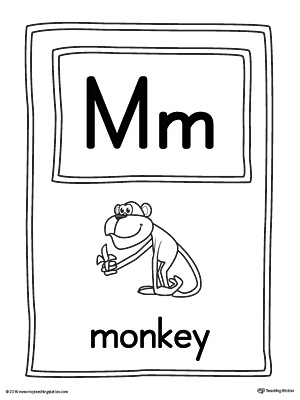 Early Childhood Phonics Worksheets