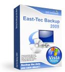 east-tec-backup2009