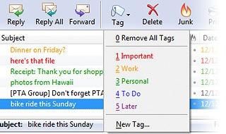 screenshot-messagetagging
