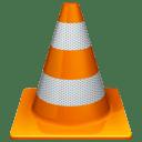 VLC Media Player Keyboard Shortcuts