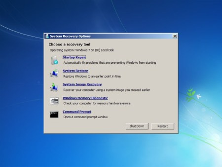 windows-7-startup-repair-7