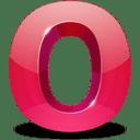 1253214767_Opera