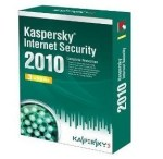 kaspersky_internet_security_2010