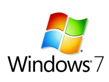 Windows 7 ISO Image Changer