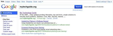 google-search-1
