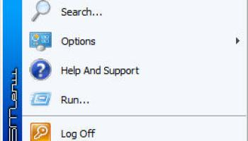 How To Change the Start Button (Orb) Using Windows 7 Orb Changer