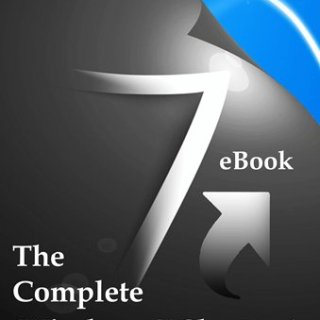 The_Complete_Windows_7_Shortcuts_eBook