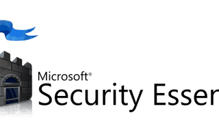 microsoft-security-essential
