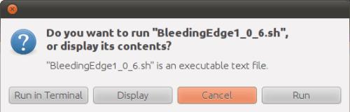 bleeding-edge-2