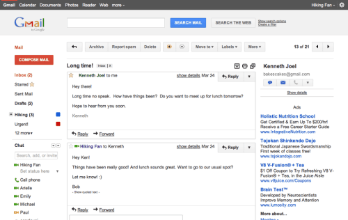 new-gmail-conversation-view