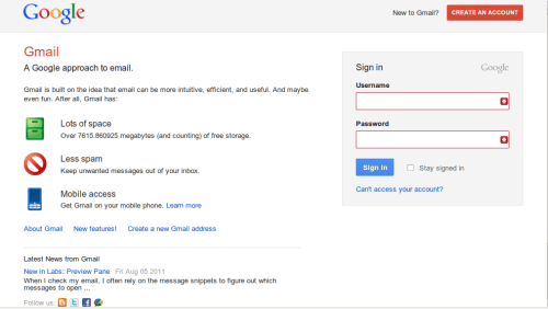 gmail-new-sign-in