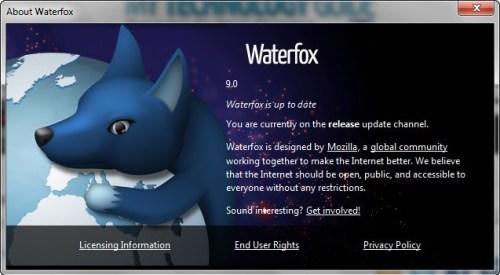 waterfox-9