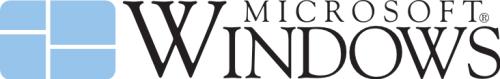Windows 1.0 logo