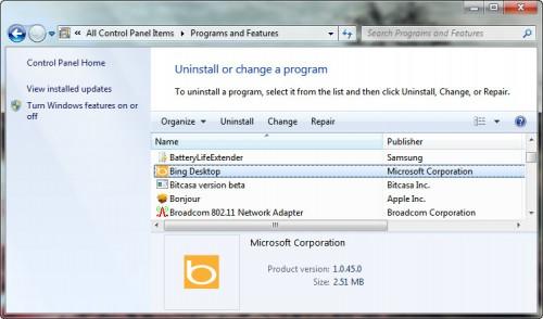 uninstall-bing-desktop