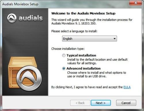 audials-moviebox-install-1