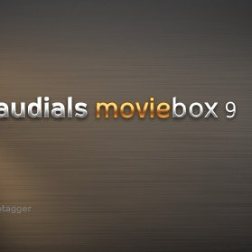 audials-moviebox