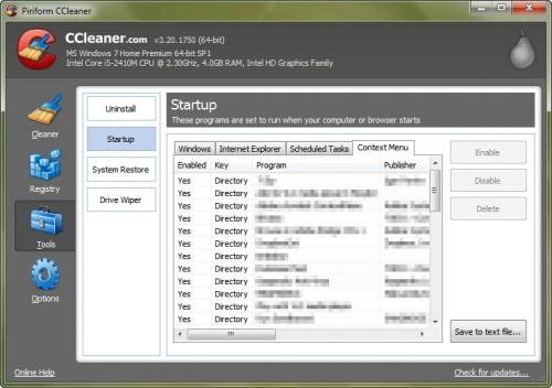 ccleaner-windows-explorer-context-menu-editor