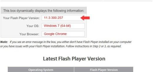 fix-firefox-adobe-flash-issues