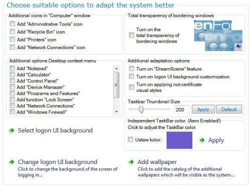 more-windows7-system-tweaks