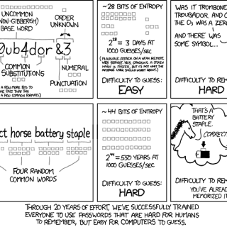 password_strength_via_xkcd
