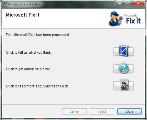 fix-it-solution-to-disable-gadgets-and-sidebar-in-windows